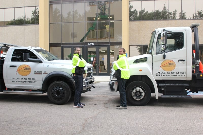 Cheap Tow Truck Near Me >> Cheap Tow Truck Services Dallas Tx 24 7 Towing Solutions