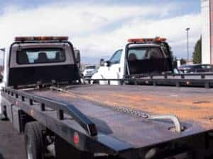 austin tx towing services