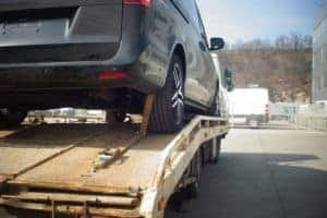 tow truck services in Austin TX