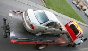 Flatbed Towing Services By 360 Towing Solutions