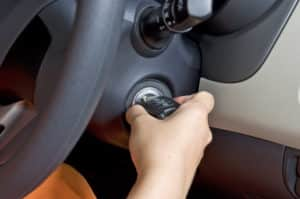Ignition Key Replacement Services That You Can Trust