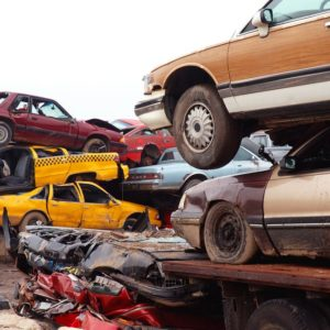 Quickest and Most Painless Junk Cars For Cash Services