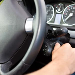 Ignition Key Replacement Services All Over Texas