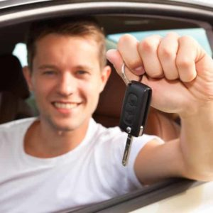 Ignition Key Replacement Services By 360 Towing Solutions