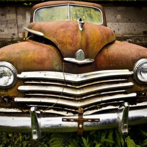 junk cars for cash solutions in Texas