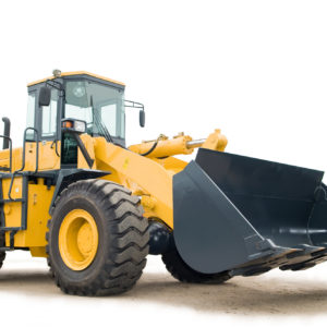 Best Tractor Towing in Dallas TX