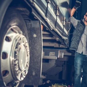 Tire Change Heavy Duty Services Dallas Texas