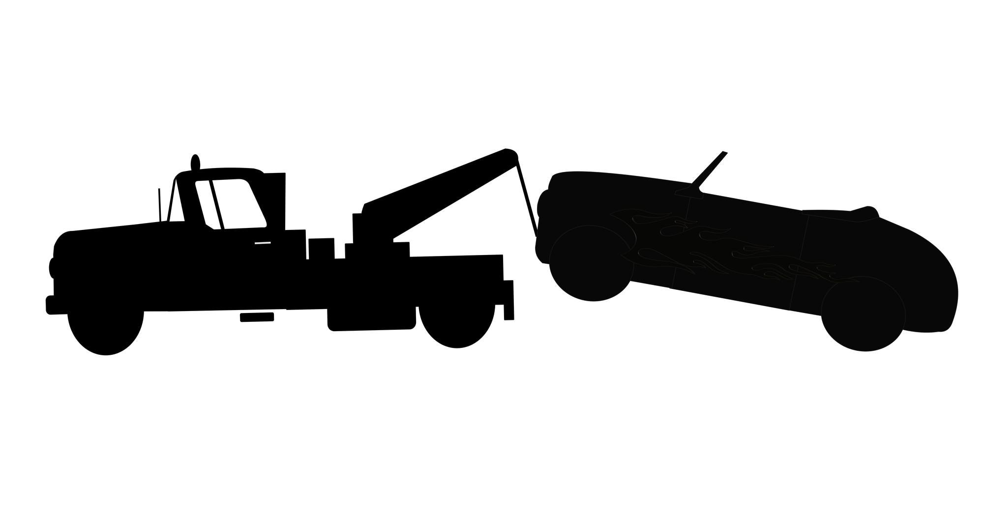 Tow Truck Services Dallas
