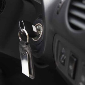 Ignition Key Replacement Dallas, Texas
